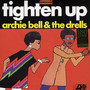 ARCHIE BELL&THE DRELLS TIGHTEN UP - Google 画像検索