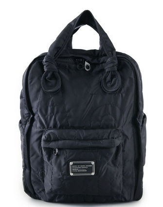 Marc by Marc Jacobs(マークバイマークジェイコブス) バックパック ★(関税込)Marc by Marc Jacobsバックパック