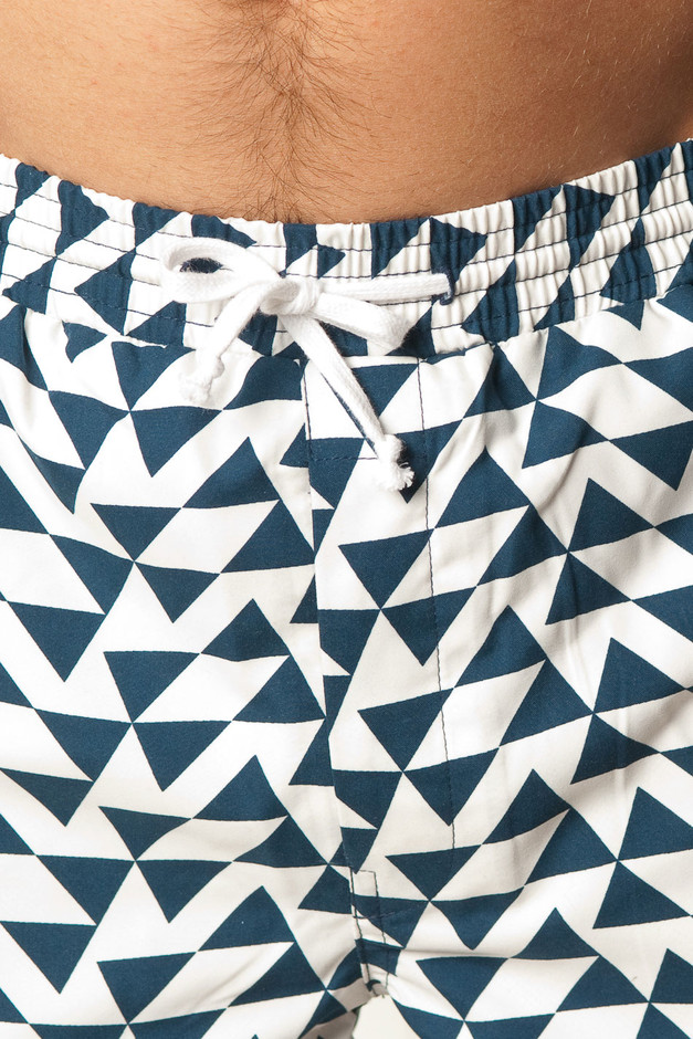 Lifetime Collective / MEN'S COLLECTION / SHORTS / 3RD BEACH