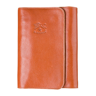 Others | SMALL LEATHER GOODS | STANDARD COLLECTION | IL BISONTE (イル ビゾンテ) 日本公式オンラインストア