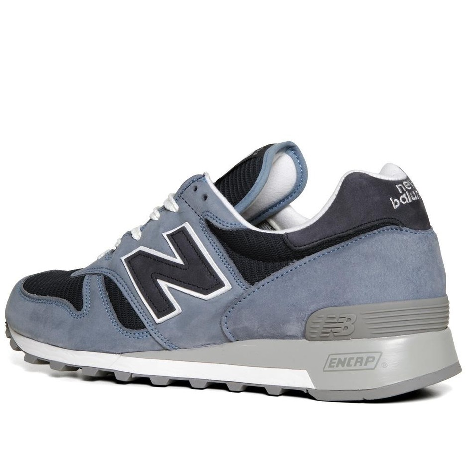 New Balance M1300GGB - Pre Order (Blue & Grey)