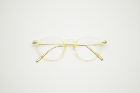 【EnaLloid / エナロイド】再入荷情報   渋谷区恵比寿の眼鏡(メガネ)Continuer Blog / コンティニュエブログ