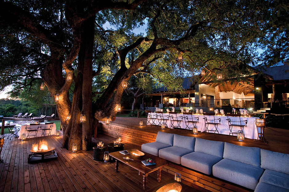 Lion Sands Game Reserve x South Africa | MR.GOODLIFE. - The Online Magazine for the Goodlife.