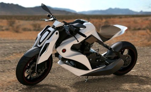 15 Motorcycles that Will make you a Peasant (16 Photos) | Crazy pics