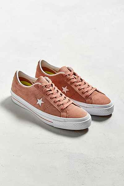Converse CONS One Star Seasonal Sneaker - Urban Outfitters