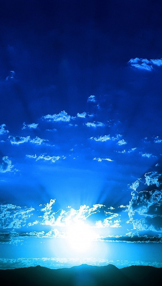 iPhone+5+Nature+HD+Wallpapers+Image02.jpg (JPEG 画像, 640x1130 px)