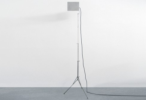 Lamp by Schellmann, design at STYLEPARK