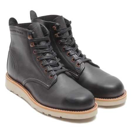 WOLVERINE PRESTWICK 1000MILE BOOTS(ブーツ) CHAPTER WORLD