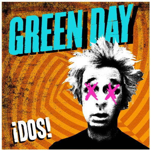 Amazon.co.jp: Dos: Green Day: 音楽