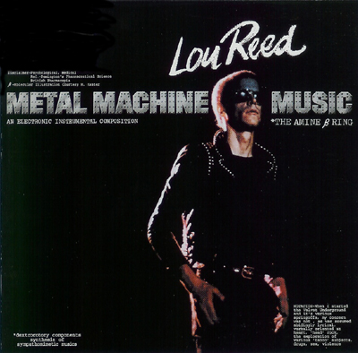 LouReed-MetalMachineMusic.jpg 400×394 ピクセル
