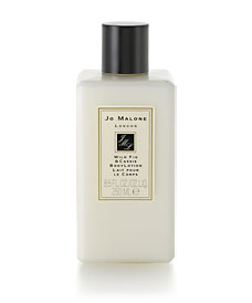 Jo Malone | Wild Fig & Cassis Body Lotion