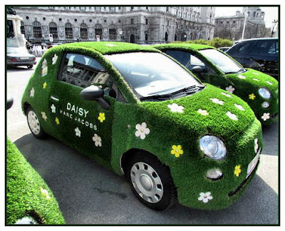 """5ooblog 
