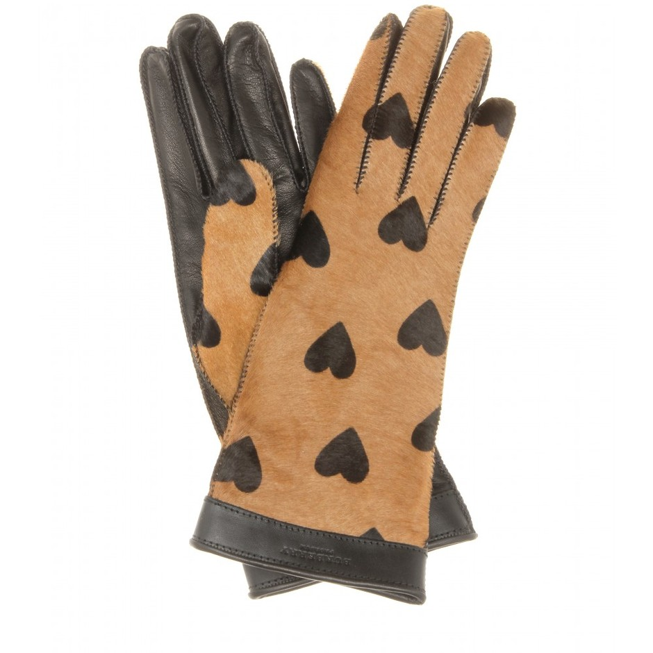 P00076580-Jenny-heart-printed-calf-hair-and-leather-gloves--STANDARD.jpg (1000×1000)