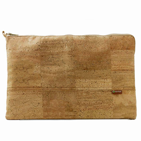 Buy Cork Sleeve for Microsoft Surface Pro 2 | Free Shipping | Corkor