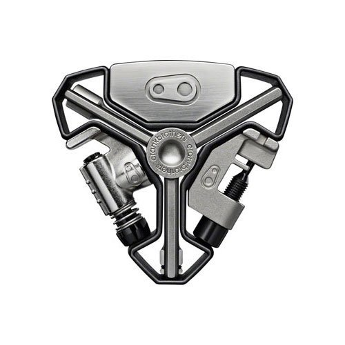 Amazon.com: Crank Brothers Y-Shaped Multi Tool, Y-12: Sports & Outdoors