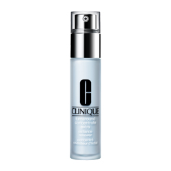 スキンケア : デイリー ケア : Turnaround Concentrate Visible Skin Renewer EX | CLINIQUE