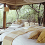 Makanyane Safari Lodge - Luxury safari lodge South Africa | Best and luxurious hotels of the world