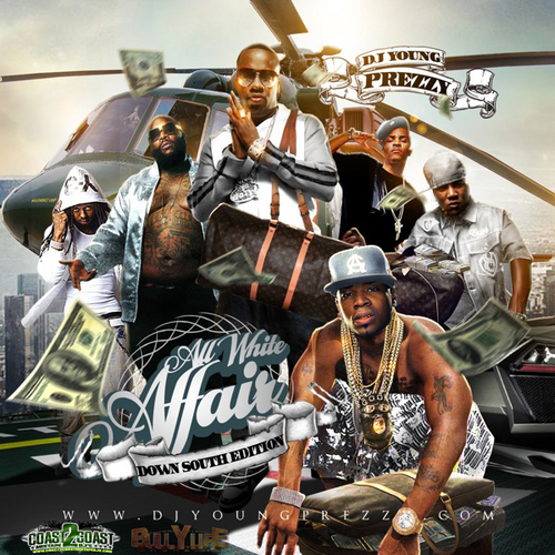 Various_Artists_All_White_Affair_Down_South_Editi-front-large.jpg (500×500)