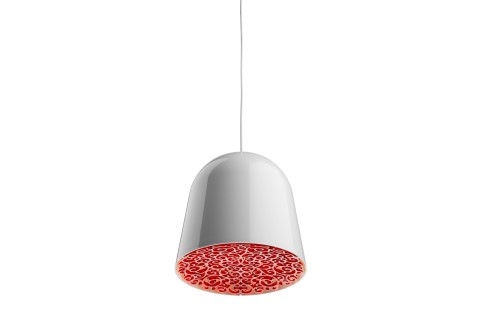 Flos Can Can | Marcel Wanders | pendant lights at Stylepark
