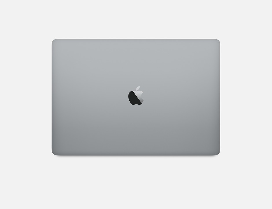 MacBook Pro - Apple(日本)