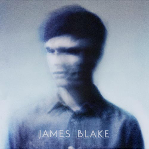 Amazon.co.jp: James Blake: James Blake: 音楽