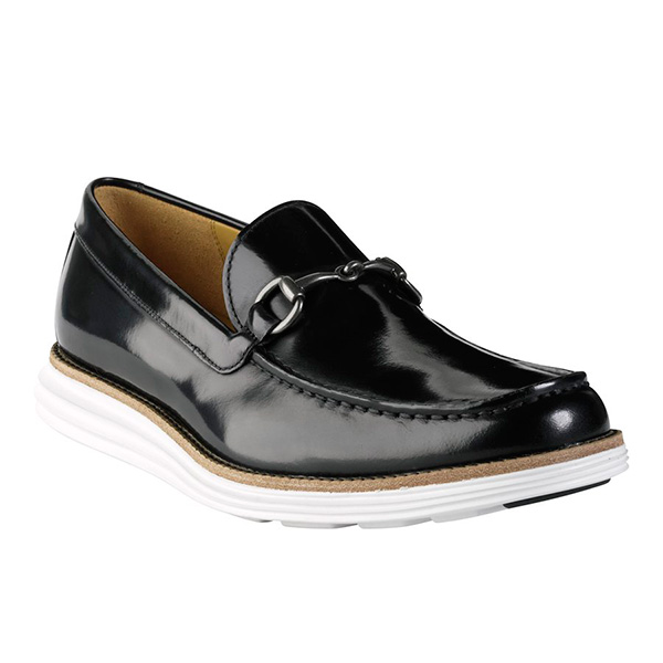 Product Information:Cole Haan Official Site