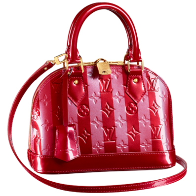 Louis Vuitton « BAGAHOLICBOY.COM | Singapore's Only Dedicated Bag Blog