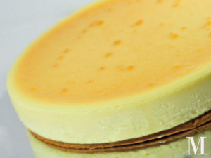 The 7 Best Slices Of Cheesecake In New York City « CBS New York