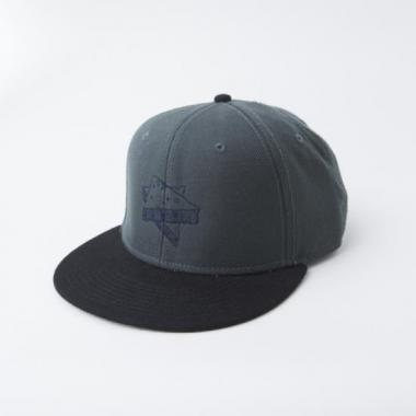 CHEESE CLUT CAP(GRY) - SON OF THE CHEESE ONLINE SHOP