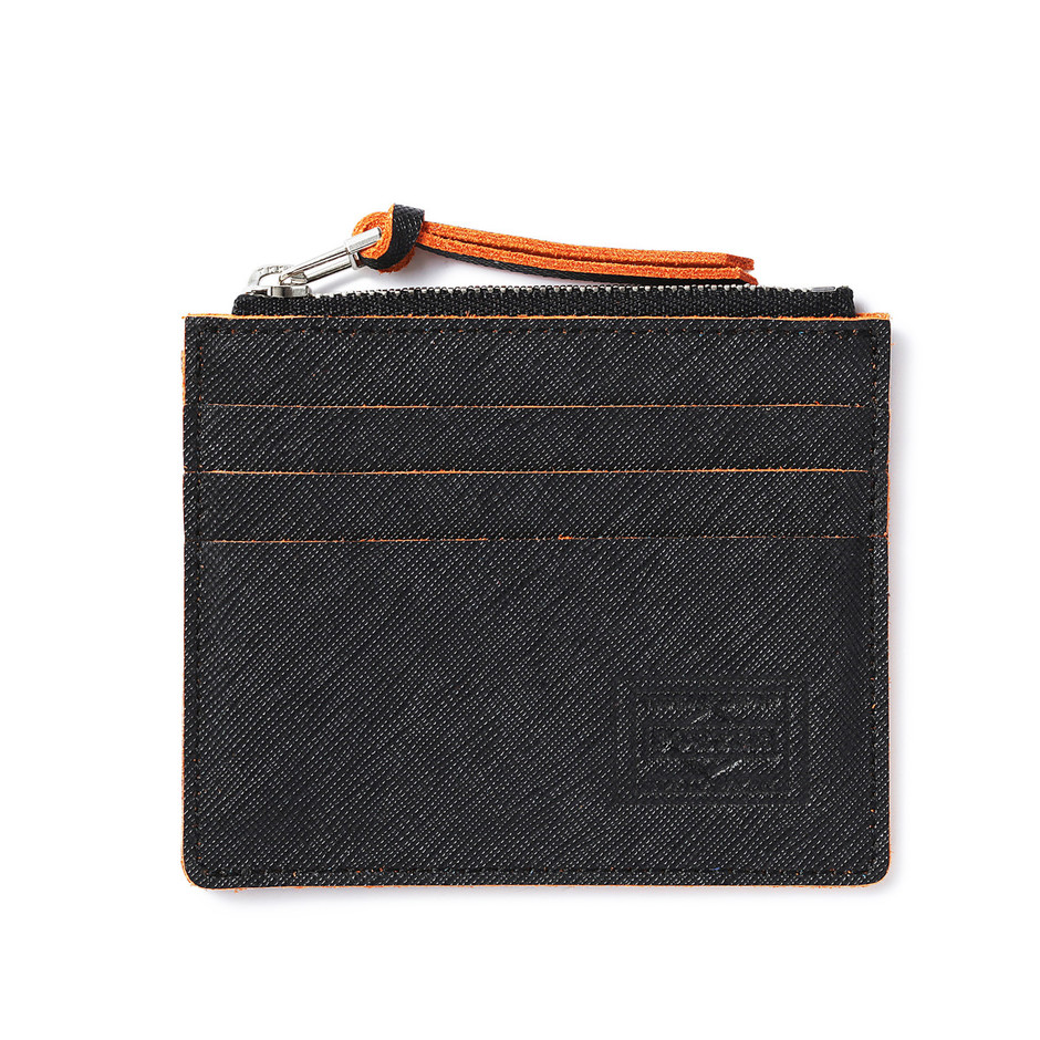 CARD CASE|CAPRI|HEAD PORTER ONLINE|ヘッド ポーター オンライン
