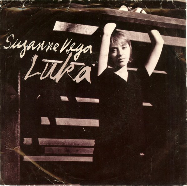 Images for Suzanne Vega - Luka