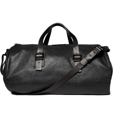 Marc by Marc JacobsPerforated Leather Bag|MR PORTER
