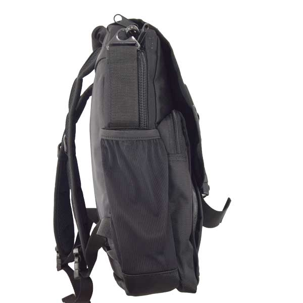 BUSINESS BACKPACK | Flying Circle