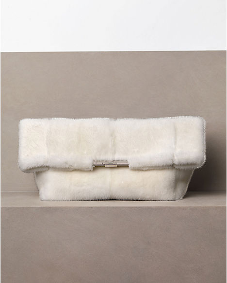CÉLINE fashion and luxury leather goods 2012 Winter collection - 5