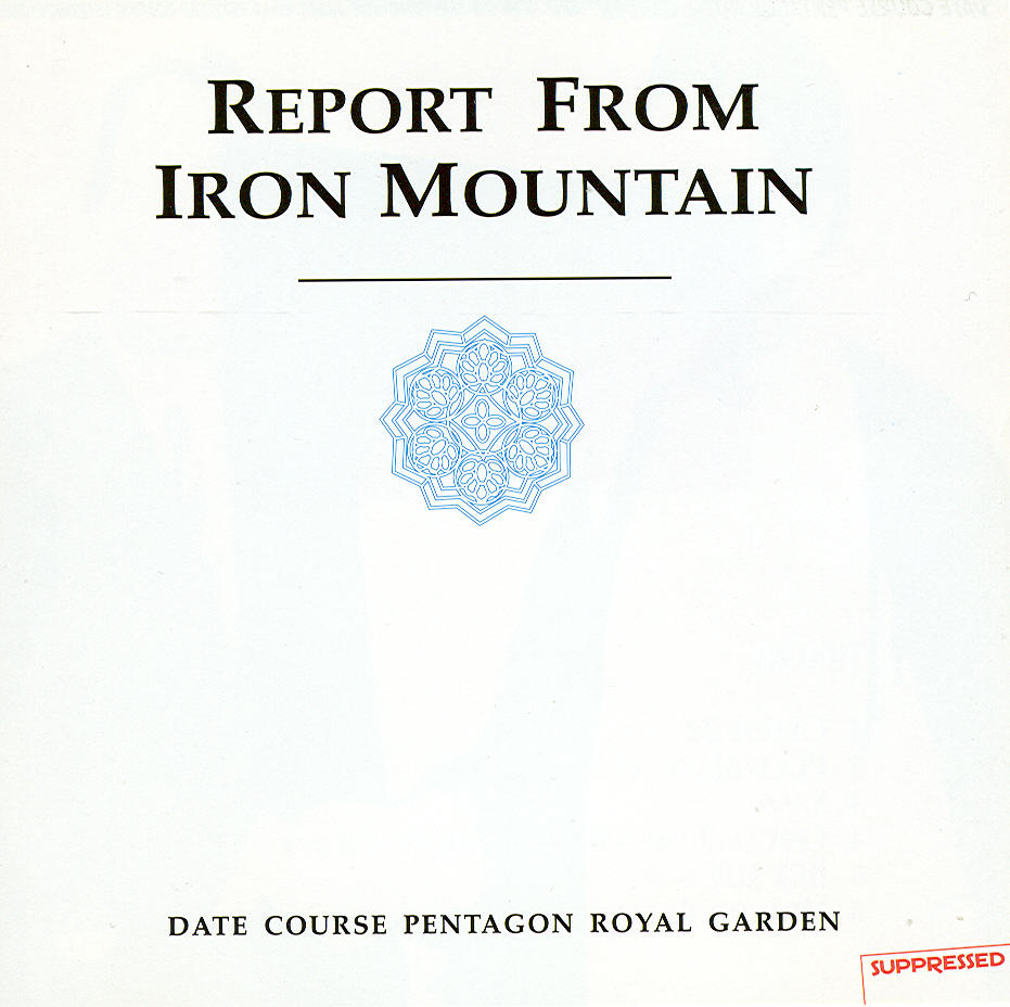 Date Course Pentagon Royal Garden - Google 画像検索