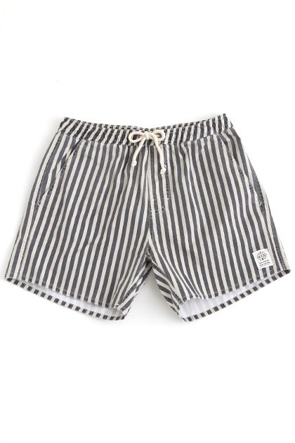 TCSS CHIPS 2 HSB12-03 MENS | BEACH SHORTS | FAR EAST ONLINE『ROIAL』公式通販