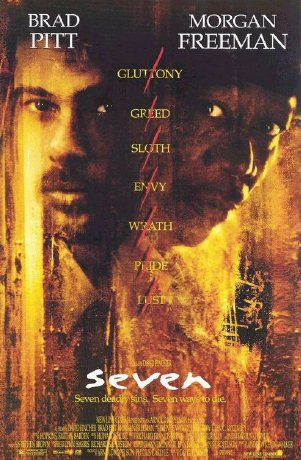 se7en-horror-movie-poster.jpg (JPEG 画像, 301x460 px)