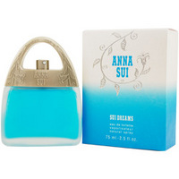 SUI DREAMS Perfume for Women by Anna Sui at FragranceNet.com®
