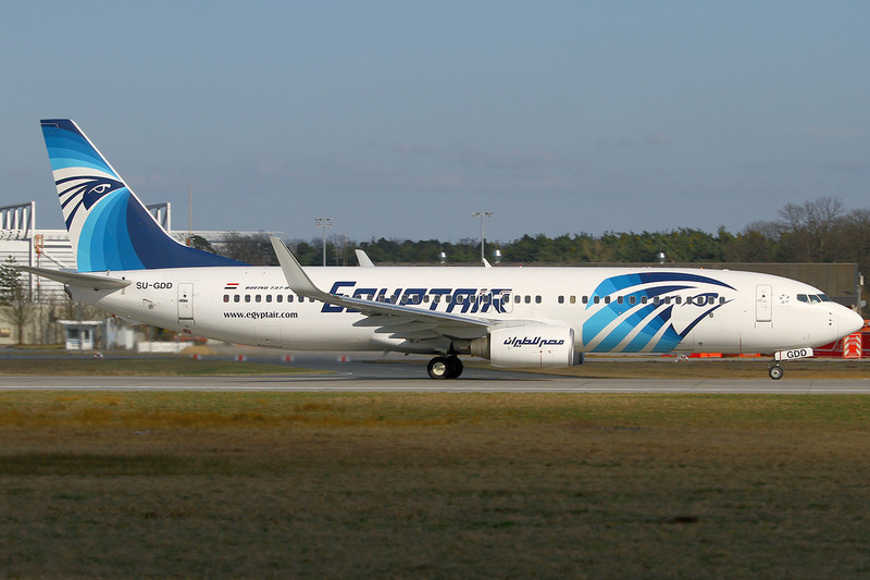 File:Egyptair Boeing 737-800 SU-GDD FRA 2011-3-19.png - Wikipedia, the free encyclopedia