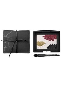 Hanamichi Kabuki-Inspired Eyeshadow Palette | Gift Sets | Makeup by NARS Cosmetics