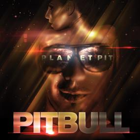Planet Pit/プラネット・ピット | The Official Pitbull Site