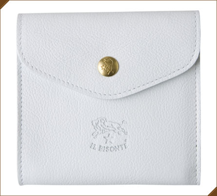 IL BISONTE - STANDARD COLLECTION -