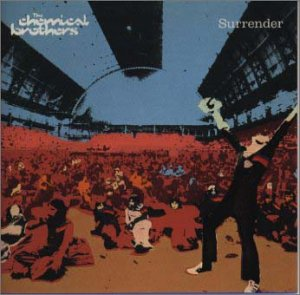 Images for Chemical Brothers, The - Surrender