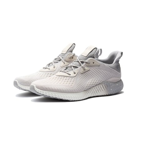 Alpha BOUNCE Reigning Champ