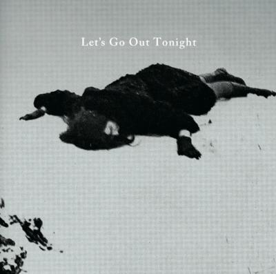 Let's Go Out Tonight【CD】-We Are Time 発売国:日本|イージーリスニング|イージーリスニング|音楽|HMV ONLINE CD、DVDの通販-ゲーム、書籍、 タレントの写真集も