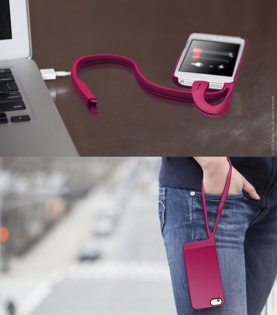 PowerLoop | Quirky Products