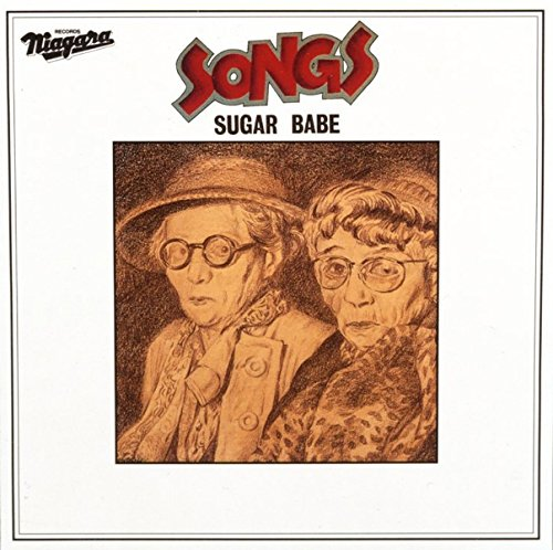 Amazon.co.jp: SUGAR BABE : SONGS -40th Anniversary Ultimate Edition- - 音楽