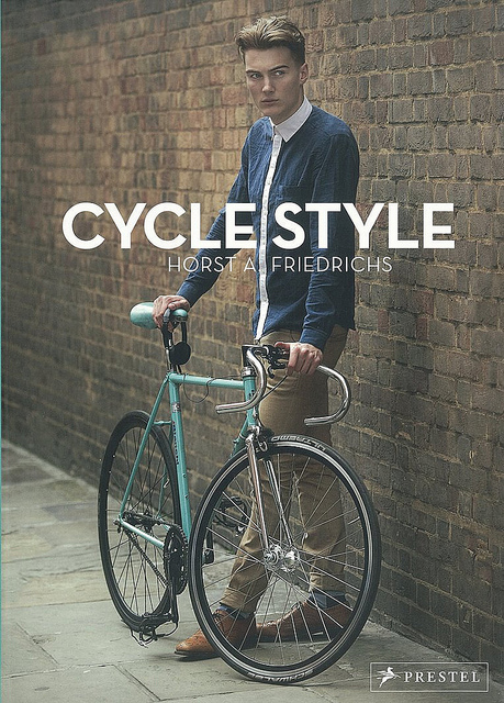 Cycle Style | Flickr – 相片分享!