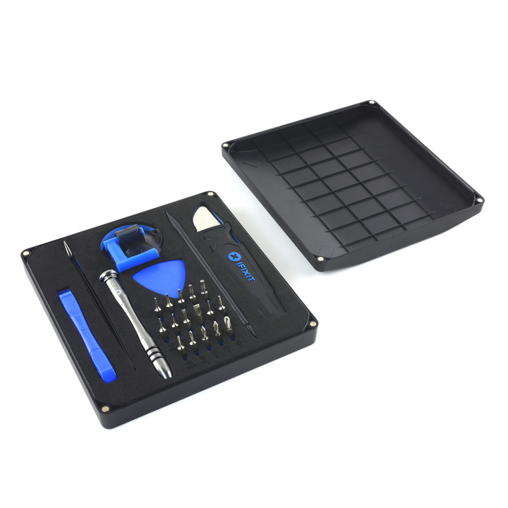 Essential Electronics Toolkit - iFixit