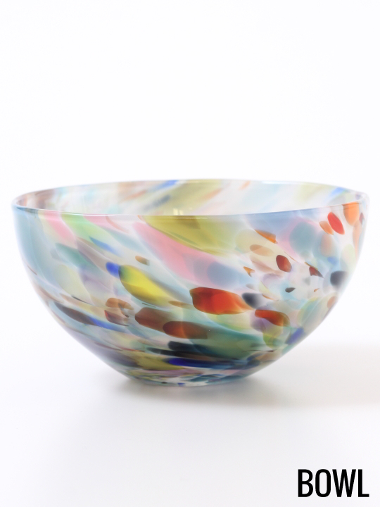 TROVE / MARBLE VESSEL by studio prepa - TROVE OFFICIAL WEB SHOP